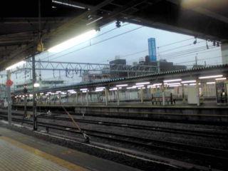 20100611045540.jpg